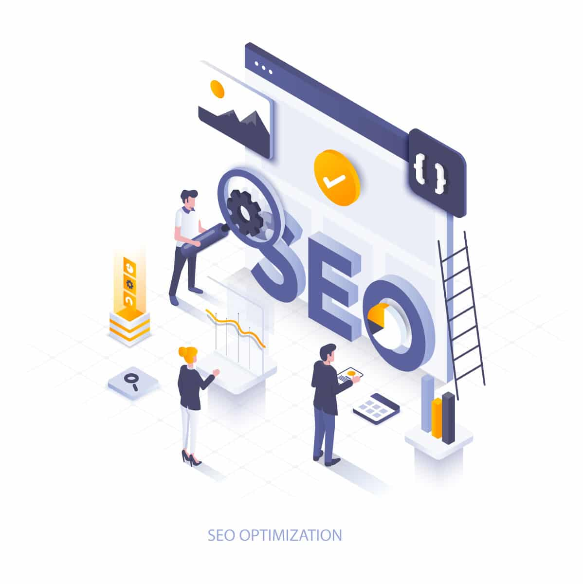 SEO_Optimizacija